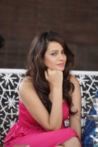 Actress Diksha Panth in O Stree Repu Raa Photos