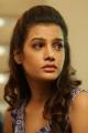 Actress Diksha Panth in O Stree Repu Raa Movie Stills