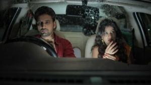 O Stree Repu Raa Movie Stills