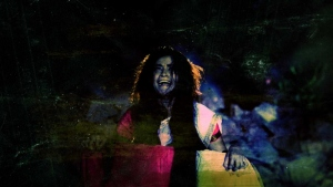 Manali Rathod in O Stree Repu Raa Movie Stills