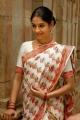 Aakanksha Mansukhani in Oda Oda Kadhal Korayala Movie Stills