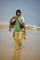 Shrikanth in Oda Oda Kadhal Korayala Movie Stills