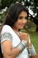 Actress Aakanksha in Oda Oda Kadhal Korayala Movie Stills