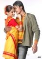 Srikanth, Akanksha in Oda Oda Kadhal Korayala Movie Stills