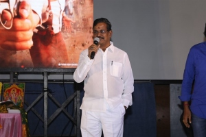 Kalaipuli S Thanu @ Odi Odi Uzhaikkanum Movie Pooja Stills
