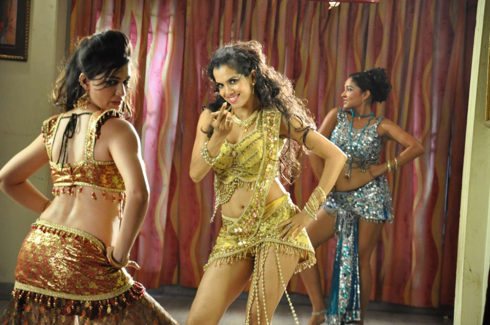 picture 310006 oduthalam tamil movie item song hot