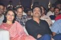 Amala, Nagarjuna @ Officer Movie Pre Release Event Photos
