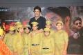 Nagarjuna @ Officer Movie Pre Release Event Photos
