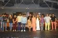 Officer Movie Pre Release Event Photos