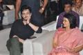 Akhil, Amala Akkineni @ Officer Movie Pre Release Event Photos