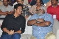 Nagarjuna, MM Keeravani @ Officer Movie Pre Release Event Photos