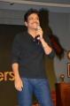 Akkineni Nagarjuna @ Officer Movie Pre Release Event Photos