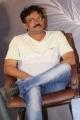 Director Ram Gopal Varma @ Officer Movie Press Meet Stills