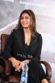 Actress Myra Sareen @ Officer Movie Press Meet Stills