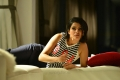 Oh Baby Movie  Samantha HD Images