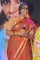 Jhansi @ Oh Baby Movie Pre Release Event Stills
