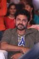 Victory Venkatesh @ Oh Baby Movie Pre Release Event Stills