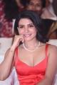 Samantha Akkineni @ Oh Baby Movie Pre Release Event Stills