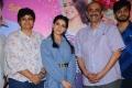 Samantha, D Suresh Babu @ Oh Baby Movie Press Meet Stills