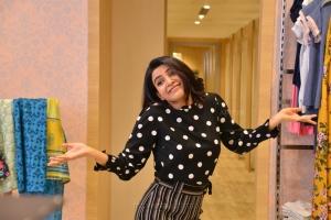 Oh Baby Movie Heroine Samantha Akkineni HD Photos