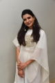 Samantha @ Oh Baby Movie Success Meet Photos