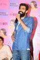 Rana Daggubati @ Oh Baby Movie Success Meet Photos
