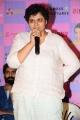 BV Nandini Reddy @ Oh Baby Movie Success Meet Photos