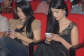 Oh My Friend Audio Release