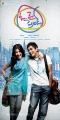 Oh My Friend Movie Posters