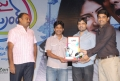 Oh My Friend Triple Platinam Disk Function