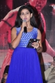 Pavani Reddy @ Oh My God Movie Audio Launch Stills