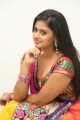 Actress Megha Shree @ Oh My God Movie Audio Launch Stills