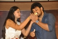 Oh My God Movie Press Meet Stills
