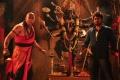 Oh My God Telugu Movie Stills