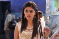 Actress Megha Sri in Oh My God Telugu Movie Stills