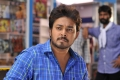 Actor Tanish in Oh My God Telugu Movie Stills