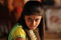 Actress Megha Sri in Oh My God Movie Stills