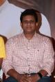 Dilli Babu @ Oh My Kadavule Movie Press Meet Photos