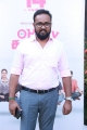 B Sakthivelan @ Oh My Kadavule Movie Press Meet Photos