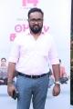 B Sakthivelan @ Oh My Kadavule Movie Press Meet Photos