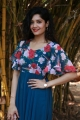 Actress Ritika Singh @ Oh My Kadavule Movie Press Meet Photos