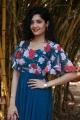 Actress Ritika Singh @ Oh My Kadavule Movie Press Meet Photos