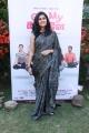 Abhinaya Selvam @ Oh My Kadavule Movie Press Meet Photos