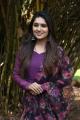 Vani Bhojan @ Oh My Kadavule Movie Press Meet Photos