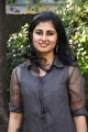 Abhinaya Selvam @ Oh My Kadavule Success Meet Stills