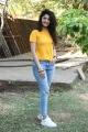 Actress Ritika Singh @ Oh My Kadavule Success Meet Stills