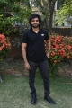 Ashok Selvan, Ritika Singh @ Oh My Kadavule Success Meet Stills