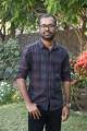 Ram Kumar @ Oh My Kadavule Success Meet Stills