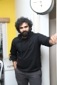 Actor Ashok Selvan @ Oh My Kadavule Movie Team Interview Stills