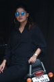 Oh My Kadavule Movie Heroine Vani Bhojan Latest Pictures